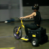 vr tricycle 01