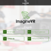 vrinterview_icon