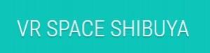 vrspace-1.jpg