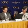 日本外国特派員協会向けの説明会「Can Japan Win @ VR?」内で公開されたVR市場の現状と今後の考察を紹介