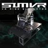 web_1000-1000_SIMVR