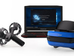windows-microsoft-mixed-reality-controllers-810x456-iloveimg-resized-iloveimg-cropped
