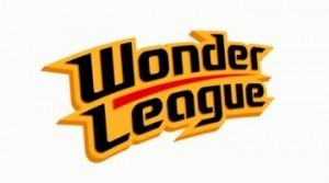 wonderleague-3.jpg