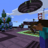 Minecraft、Oculus Touch対応を含む大型アップデート版が10月18日にリリース