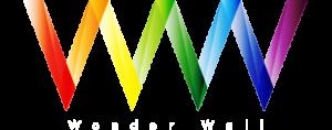 ww-ddd