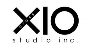 x10s-5.jpg