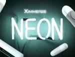 ximmerse-neon-2-1021x580-iloveimg-resized-iloveimg-cropped