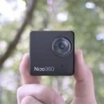 nico360-eyecatch