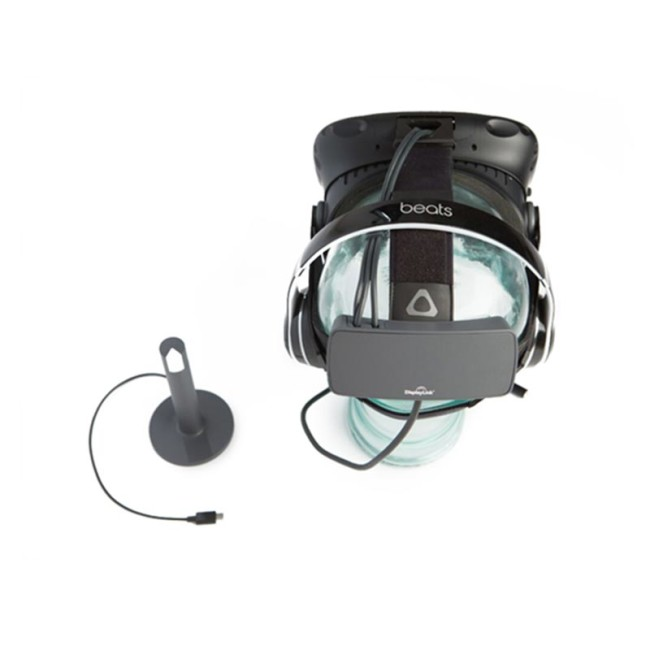 xvr-headset.jpg.pagespeed.ic_.O1qRM9uUVP