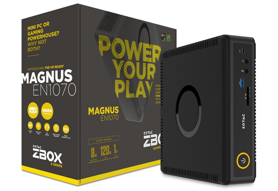 zbox-magnus-en1070_10