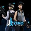 zero-latency-featured-image