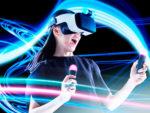 VRのトレンドもPCからモバイルへ?PCにも匹敵するクオリティーのモバイルVRデバイスまとめ!