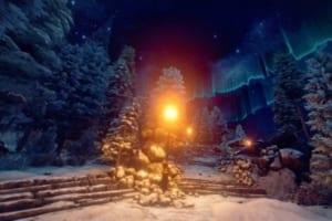 アジアでは初公開!VR脱出ゲーム「VR ESCAPE GAMES」が11月13日に吉祥寺に登場