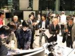 横浜市がロボット、VR、ドローンなど集合する「横浜ガジェットまつり2017」開催