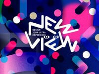 Psychic VR Lab、パルコ、ロフトワーク共同でSTYLYを活用した実験プロジェクト「NEWVIEW」スタート