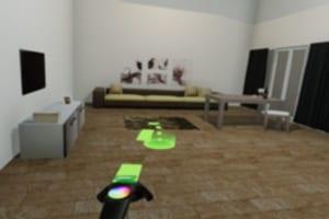 VR空間で物件の内覧が可能に!「VR-CMS」の販売開始!コンテンツ東京2019へ出展も