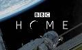 Home - A VR Spacewalk-タイトル