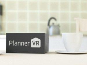 Planner VR