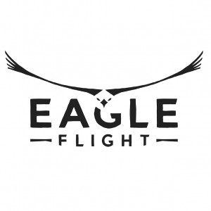 eagle-flight-logo