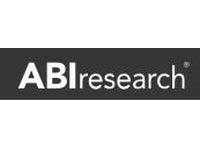 米ABIリサーチ、VR調査レポート「中国の仮想現実:プラットフォームとコンテンツ」を出版