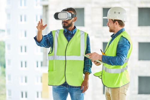 不動産VRのメリット