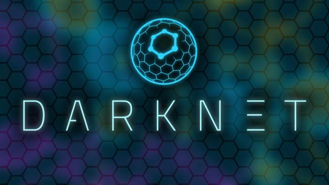 Darknet logo hydra2web tor browser mac os как установить hyrda