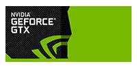 vrReady-logo