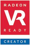 radeon-vr-ready-creator-red-logo-2016-100