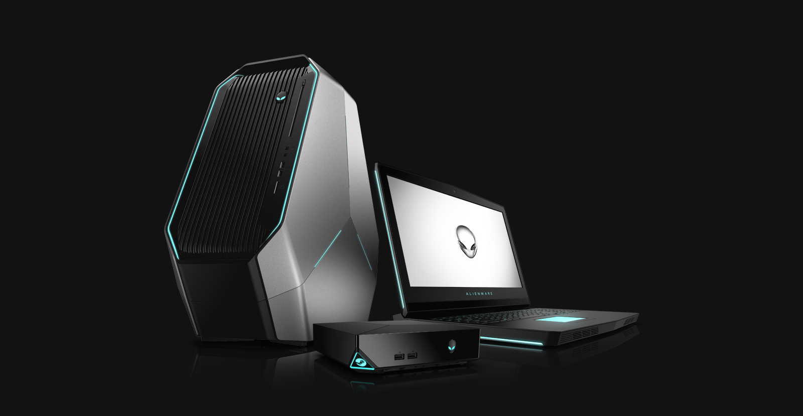 alienware-homepage-premigration-day01_Module-5a-new