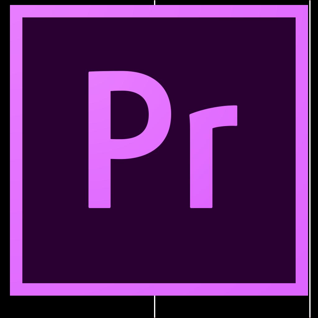premiere_pro_cc_logo_no_shadow_1024px