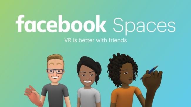 20170419_facebookspaces_1-650x366