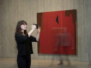 美術展「Still & Art」アイキャッチ画像