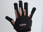 Forte Data Gloveの外見画像
