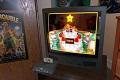 emuVRのイメージ画像