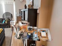 Airbnb、民泊ビジネスにVRとARを導入することを発表