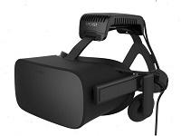 ワイヤレスアダプタTPCAST for Oculus Rift、来週には北米とEUで出荷開始