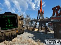 fallout4vrのイメージ画像