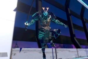 Steamの名作がPSVRでも登場!ハクスラアクションRPG「サイレント VR」が10月に発売
