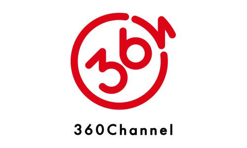 360channelのVRアイドル