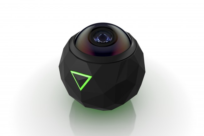 4k_360flycamera-feature-image-green
