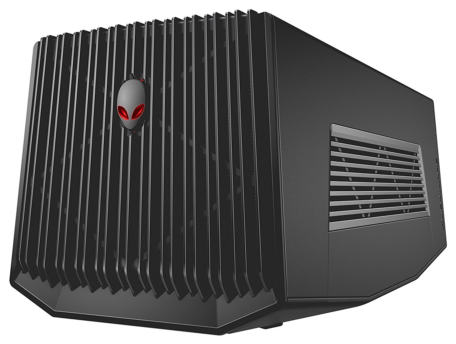 Alienwareの「Graphics Amplifier」