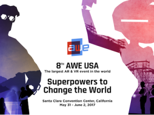 AWE-2017