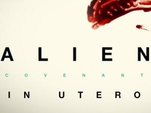 AlienCovenant_InUtero