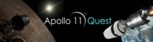 Apollo 11 Quest
