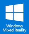 windows-mixed-reality