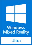 windows-mixed-reality-ultra