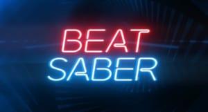 BeatSaber-wmr