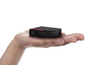 VRHMD,Cassette,アイキャッチ