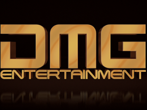 DMG_Entertainment-logo