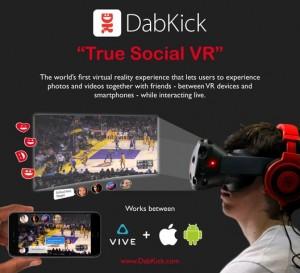 dabkick_true_social_vr
